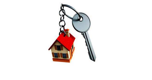 Yabancıya ayda 1.500 ev sattık