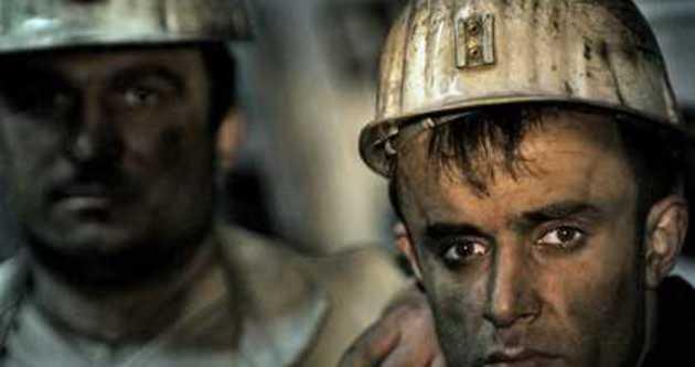 Maden ocaklarına 4 bin 269 kişi başvurdu
