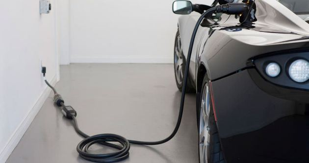 Elektrikli araçlara 'ASELSAN' dopingi