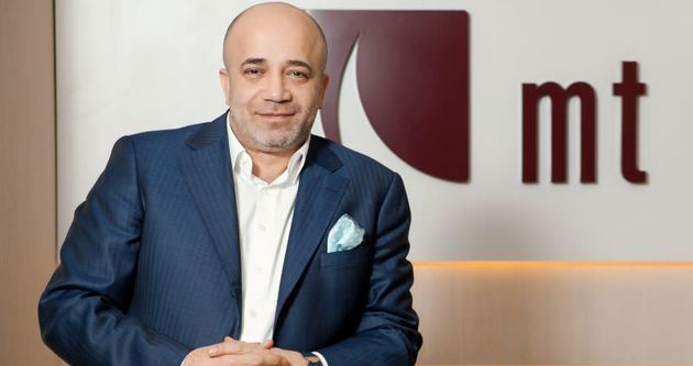 Murat Sancak'tan açıklama