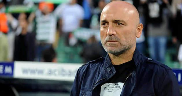 Galatasaray için 4 takımı reddetti