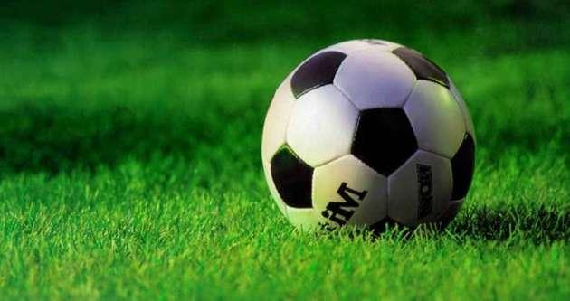 Süper Lig'de maç sonuçları ve puan durumu