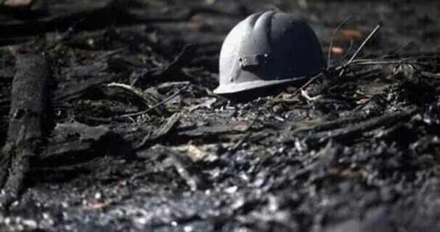 Kömür ocaklarını kapatma kararı aldı