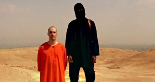 Le Pen, IŞİD için giyotin istedi