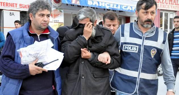 Din sahtekarlarına 4 yıl hapis cezası