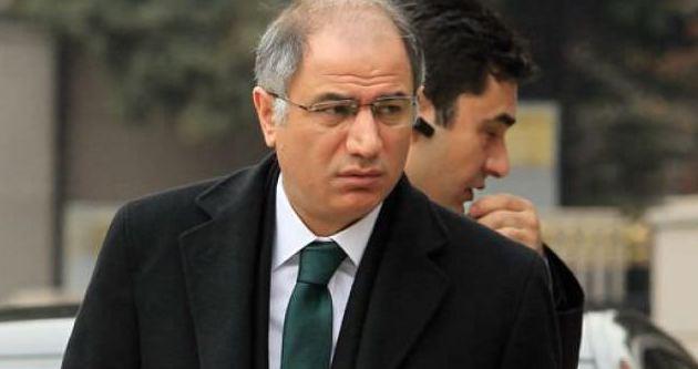 Ala'dan İç Güvenlik Reform Paketi açıklaması