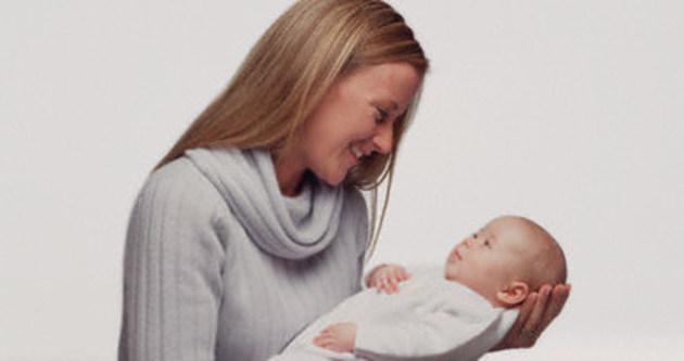 Bebeğinizin hafızasını güçlendirin!