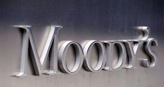Moody's: Alman bankacılık sisteminin görünümü negatif