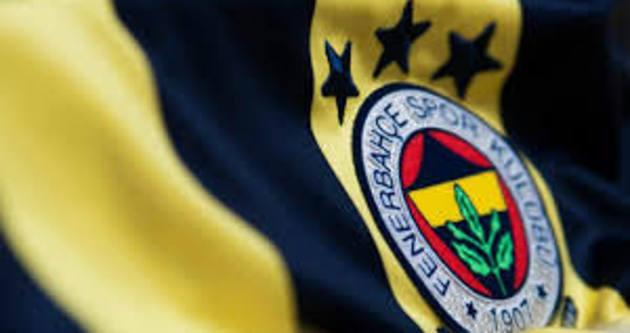 Fenerbahçe MHK'yı bombaladı
