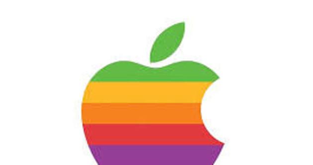 iOS Arama Motoru 2016'da değişecek
