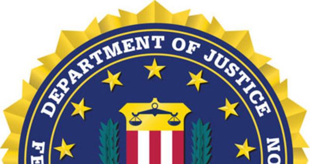 Missouri'de 2 FBI ajanı vuruldu!
