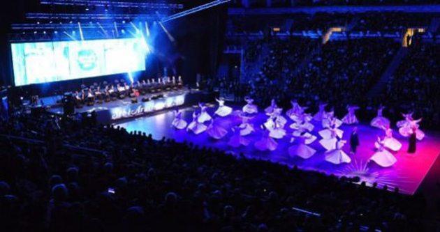 İstanbul 'Düğün Gecesi'ne hazırlanıyor