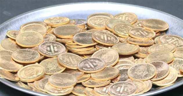 Altın fiyatları bu tarihte yeniden yükselecek