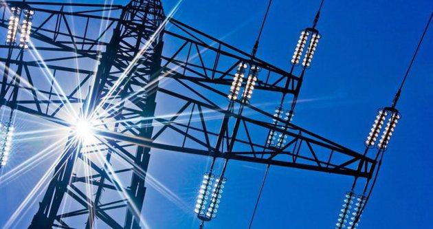 İşte birikmiş elektrik borçlarında son tarih!