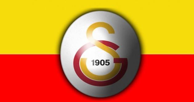 Galatasaray'dan meşale uyarısı