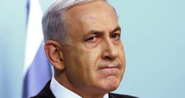 İsrail, Sudanlı ayrılıkçılarla görüştü iddiası