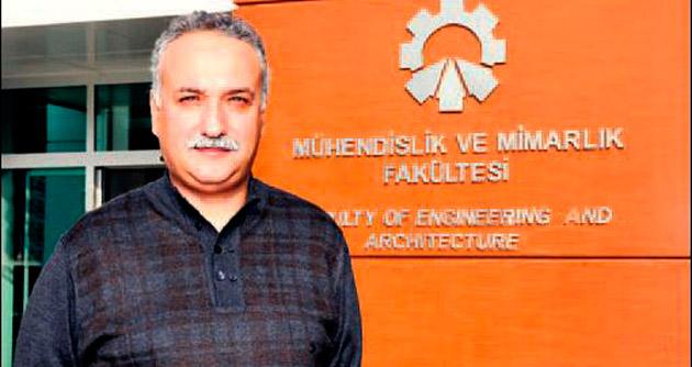 İzmir'i körfez geçişi rahatlatır