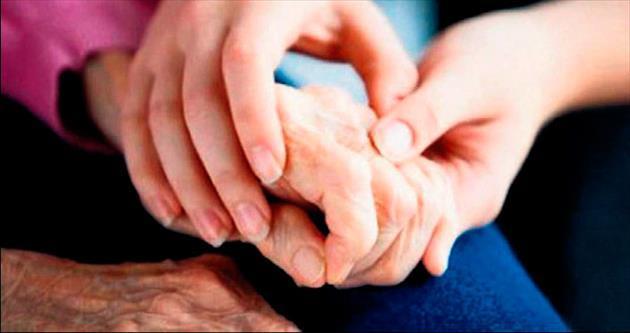 Parkinson geni bulundu