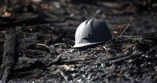 Çin'de maden kazası: 24 ölü