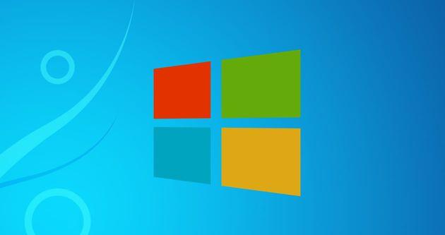 Avast ve Windows güncellemeleri çakıştı, PC'ler karıştı !
