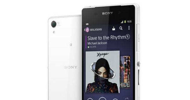 Sony'den Xperia Z2 sahiplerine müjde