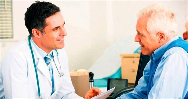 Diyabet ilacı prostat kanserinden koruyor