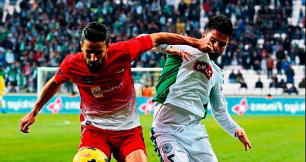 Taraftar Derneği Başkanı Gaziantep'i maça çağırdı