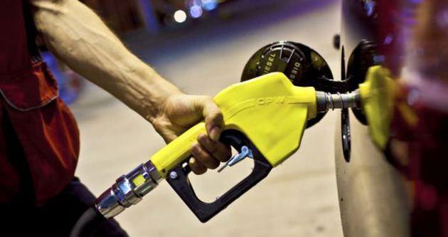 Altın fiyatları ve petrol fiyatları düşüşe geçti