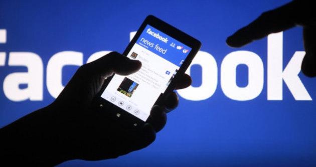 Gençler Facebook'tan sıkılmaya başladı