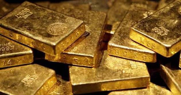 Altın fiyatları yüzde 18 artabilir