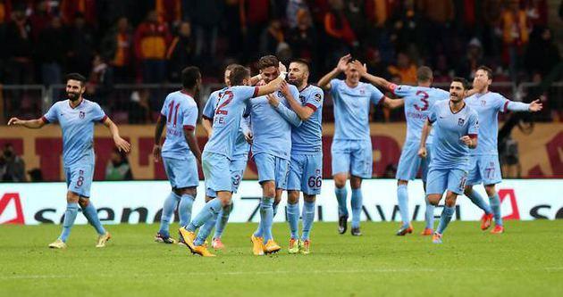 Trabzonspor - Metalist Kharkiv maçı hangi kanalda, saat kaçta?