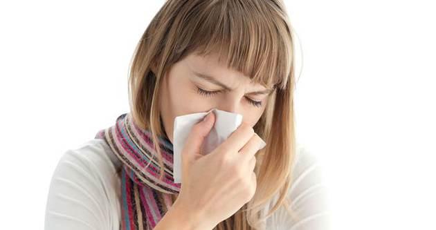 Griple mücadele için 10 öneri