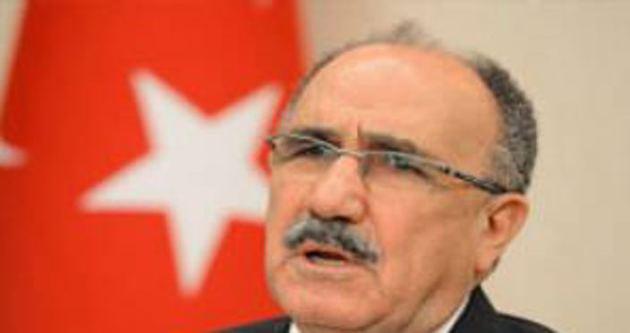 HDP heyeti ile Atalay görüşmesi iptal!