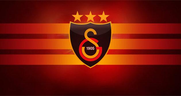 UEFA'dan Galatasaray Kulübü'ne soruşturma