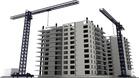 Turkrating inşaat sektörünün notunu arttırdı