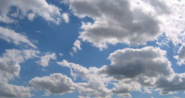 Hava durumu hafta sonu hava nasıl olacak