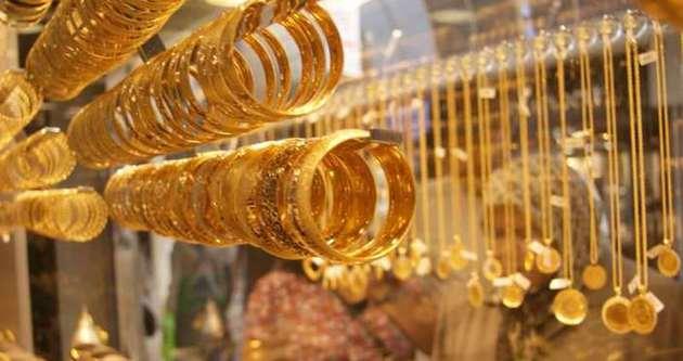 Altın fiyatları, döviz kuru ve borsadan ilk rakamlar  - 28 Kasım