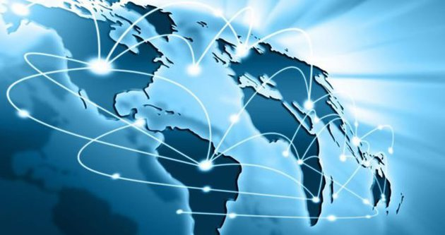 Türkiye'nin yarısı internette habersiz!