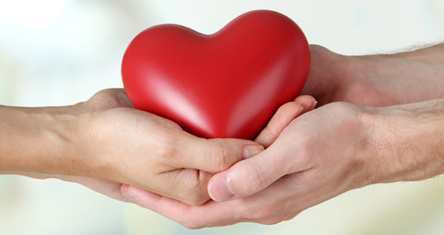 Türkiye'de 27 bin 941 kişi organ bekliyor