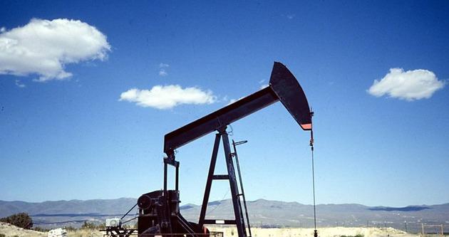 Petrol ve faizde düşüş, borsa ve lirada yükseliş