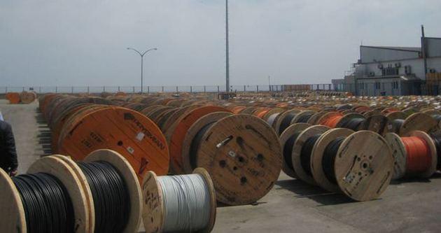 Türk Kablo fabrikası için hazin karar