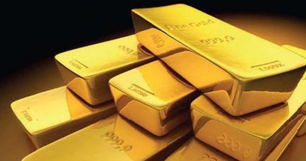 Altın fiyatları yükseldi, uyanık yatırımcı harekete geçti