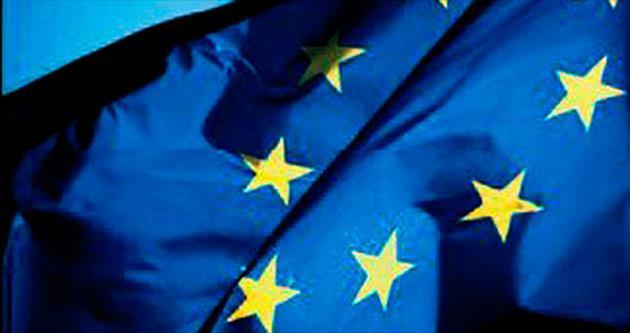 AB Komisyonu 7 ülkeyi uyardı