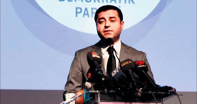 'Başbakan ve MHP provokasyon ortağı'