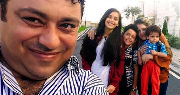 İsrail'in tutukladığı diş doktoru serbest