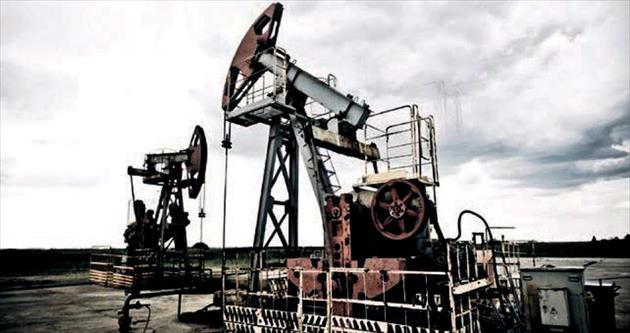 Piyasalarda petrol bayramı