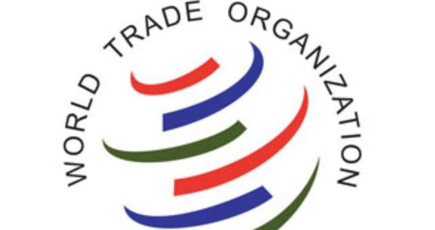 Tarihi ticaret anlaşması imzalandı