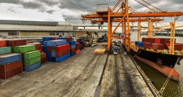 Rusya kilidi açılıyor, ihracat yüzde 50 arttı