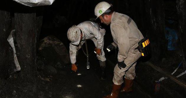 Ermenek'te iki işçinin daha cansız bedenine ulaşıldı