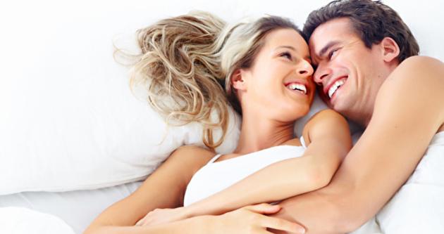 Evlilikte mutlu olmanın altın kuralları